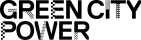 Logo Green City Power