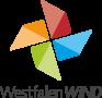 WestfalenWIND Strom Logo